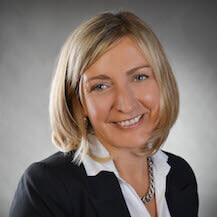 Sandra Helmdach, Rechtsanwältin