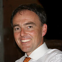 Dr. Matthias Meindl, Rechtsanwalt